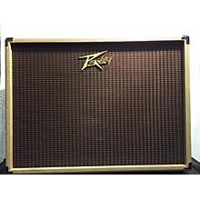 Peavey Classic 112-C Guitar Cabinet