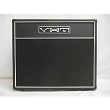 VHT Classic 18 Tube Guitar Combo Amp