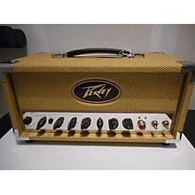 used peavey tube guitar amplifier heads guitar center. Black Bedroom Furniture Sets. Home Design Ideas