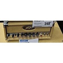 Peavey Classic 20 Tube Guitar Amp Head