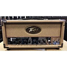 Peavey Classic 20MH Tube Guitar Amp Head