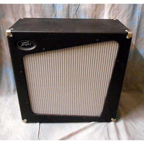 Peavey Classic 212 BV Guitar Cabinet