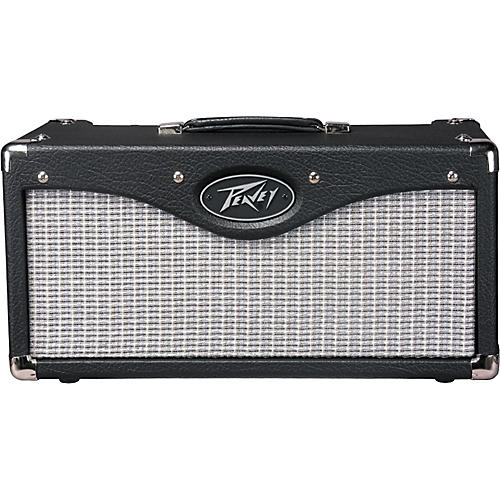 peavey classic 30 head tube amp guitar center. Black Bedroom Furniture Sets. Home Design Ideas