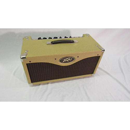 Peavey Classic 30 Tube Guitar Amp Head