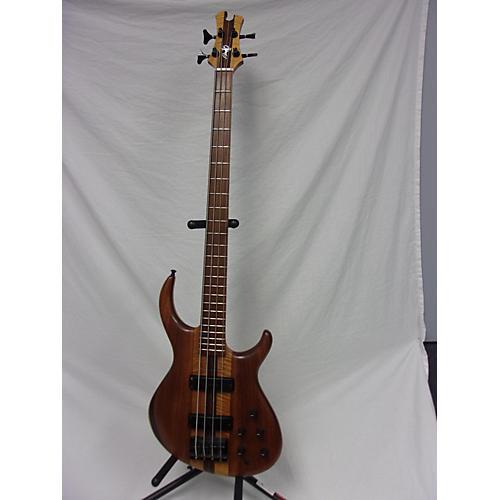 Tobias Classic 4 Electric Bass Guitar