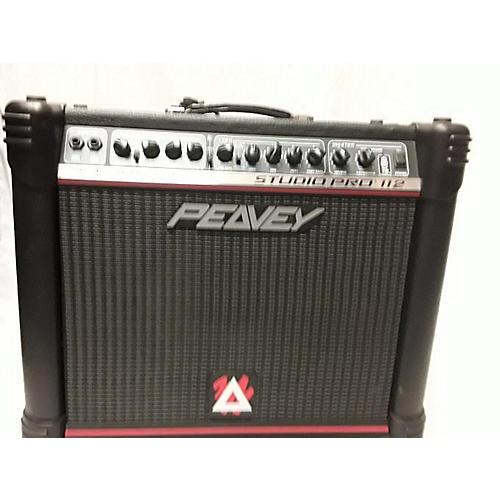 Peavey Classic 412es Guitar Cabinet