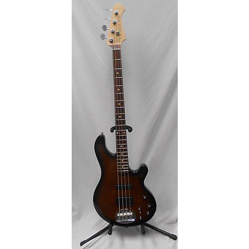 Lakland Classic 44-14 Electric Bass Guitar