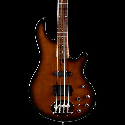Lakland Classic 44-14 Rosewood Fretboard Electric Bass Guitar