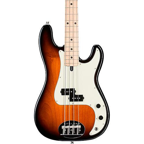 Lakland Classic 44-64 Maple Fretboard Electric Bass Guitar