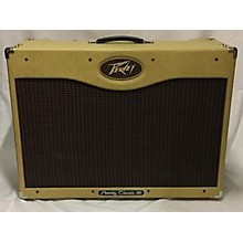 Peavey Classic 50/212 Guitar Power Amp