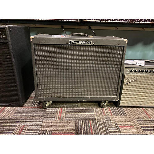 used peavey classic 50 50w 2x12 tube guitar combo amp guitar center. Black Bedroom Furniture Sets. Home Design Ideas