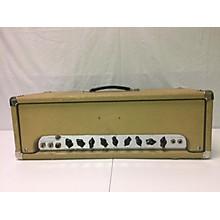 Peavey Classic 50 Guitar Power Amp