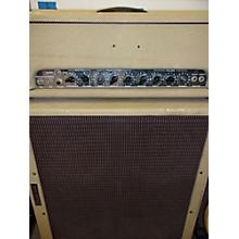 Peavey Classic 50 Stack Guitar Stack