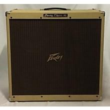Peavey Classic 50W 4x10 Tube Guitar Combo Amp