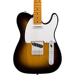 fender classic 39 50s telecaster lacquer electric guitar guitar center. Black Bedroom Furniture Sets. Home Design Ideas
