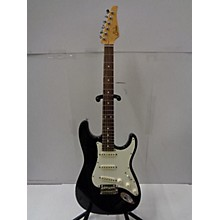 Suhr Classic Antique Solid Body Electric Guitar