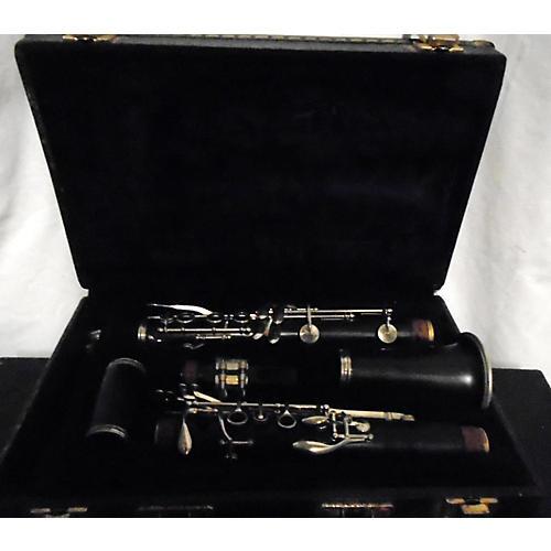 Leblanc Classic Clarinet
