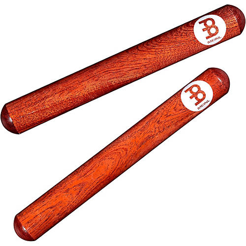 Meinl Classic Claves
