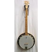 Deering Classic Goodtime Special 5-String Banjo