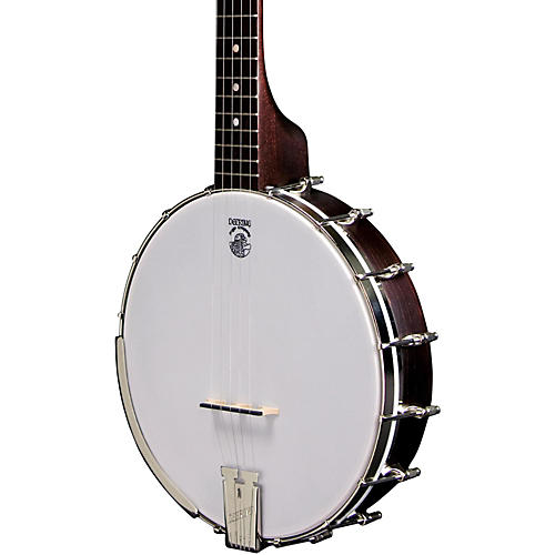 Deering Classic Goodtime Special 5-String Open Back Banjo