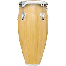 Classic II Series Conga with Chrome Hardware 11.75 in. Natural