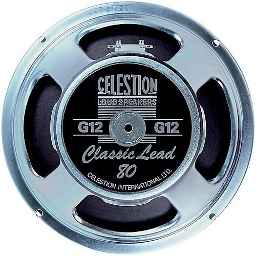 Celestion Classic Lead 80 80W, 12