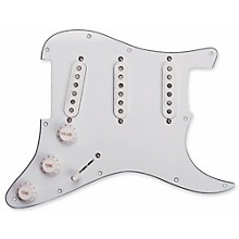 Seymour Duncan Classic Loaded Prewired Pickguard