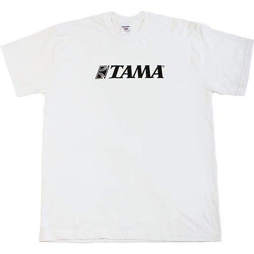 TAMA Classic Logo T-Shirt