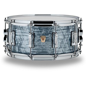 ludwig classic maple snare drum guitar center. Black Bedroom Furniture Sets. Home Design Ideas