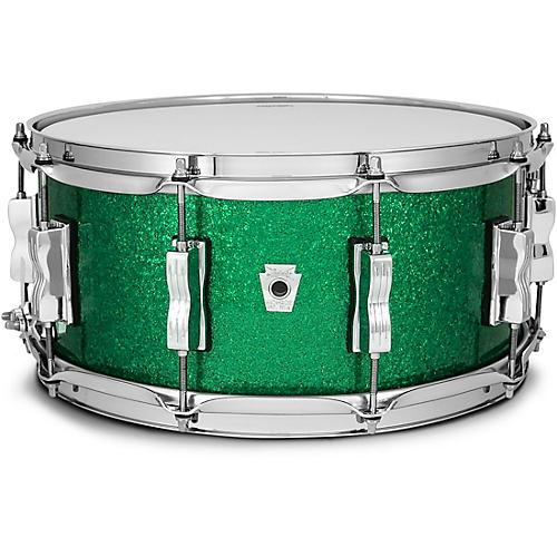 Ludwig Classic Oak Snare Drum