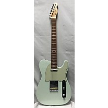 Fender Classic Player Baja 60's Telecaster Solid Body Electric Guitar