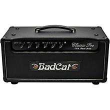 Bad Cat Classic Pro 20R USA Player Series 20W Guitar Amp Head