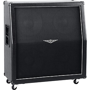 raven classic rc412 4x12 guitar speaker cabinet guitar center. Black Bedroom Furniture Sets. Home Design Ideas