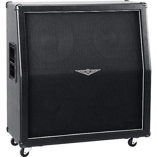 Raven Classic RC412 4x12 Guitar Speaker Cabinet