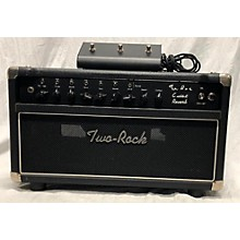 Two Rock Classic Reverb Tube Guitar Amp Head