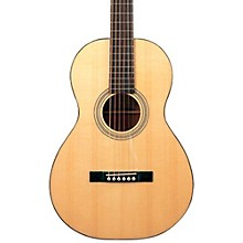 Classic Series 12 Fret O-Style Acoustic Guitar Level 2 Natural 190839243683