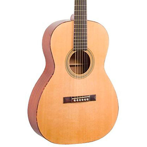 recording king classic series 12 fret ooo acoustic electric guitar guitar center. Black Bedroom Furniture Sets. Home Design Ideas