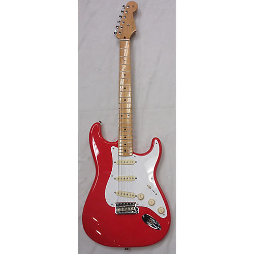 Fender Classic Series '50s Stratocaster - Solid Body Electric Guitar