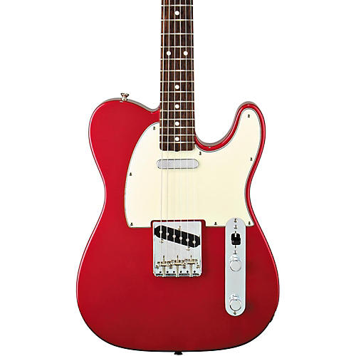 Fender Classic Series '60s Telecaster Electric Guitar