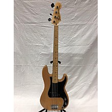 Fender Classic Series '70s Precision Bass Electric Bass Guitar