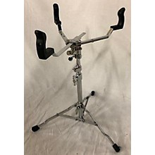 TAMA Classic Snare Stand Snare Stand