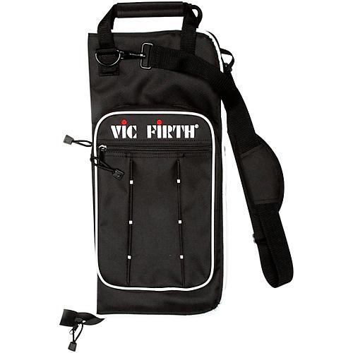Vic Firth Classic Stick Bag