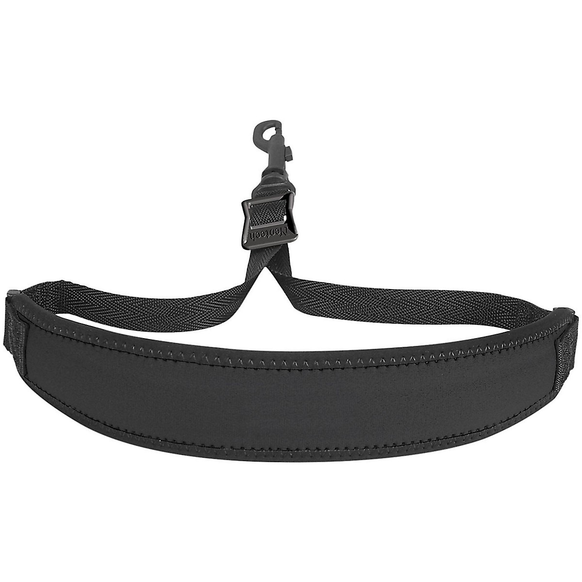 Neotech Classic Strap