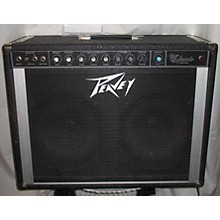 Peavey Classic VT Guitar Combo Amp