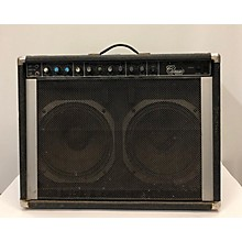 used peavey hybrid combo guitar amplifiers guitar center. Black Bedroom Furniture Sets. Home Design Ideas