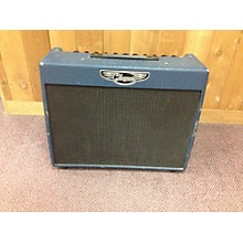 Traynor Classic Valve 50 Tube Guitar Combo Amp