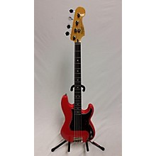 Squier Classic Vibe 1960S Precision Bass Electric Bass Guitar