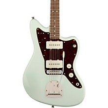 Classic Vibe '60s Jazzmaster Electric Guitar Sonic Blue