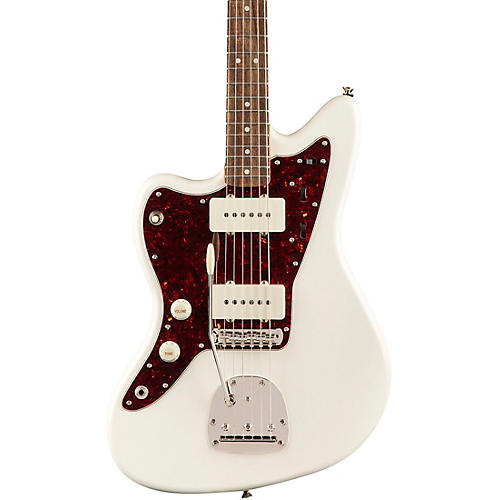 Squier Classic Vibe '60s Jazzmaster Left-Handed Electric Guitar