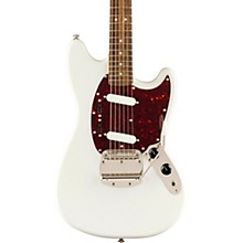 Classic Vibe '60s Mustang Limited Edition Electric Guitar Olympic White